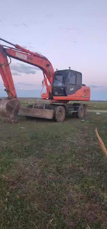 【挖机怎么选】从9个角度总结挖掘机选购宝典