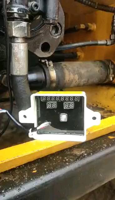 【当红改装】炸子鸡三姨215C,原车泵搞提速险失手