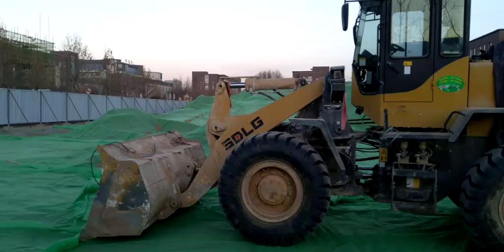 【冬季保养妙招】天气逐渐变冷,分享寒冷天气机器保养