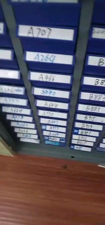 小松原厂钥匙,分类完毕,提供编号即可