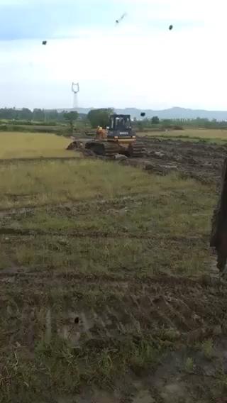 【操作达人】如何轻松挖鱼塘?