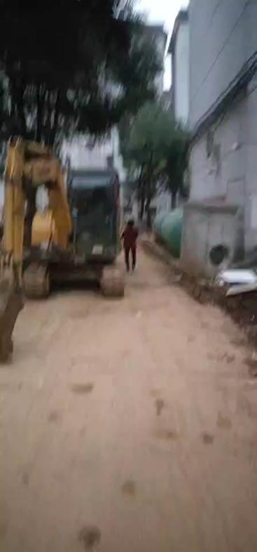 都昌县小挖机找活