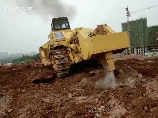 160吨,575