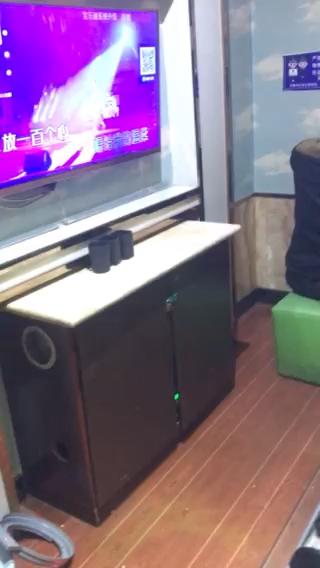 【金猪送福】约上沃尔沃挖友,连唱3小时KTV!