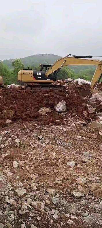 農田基本建設-帖子圖片