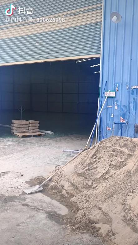 广州修理厂招收液压维修工名,焊工3名,工作地点,广州新塘