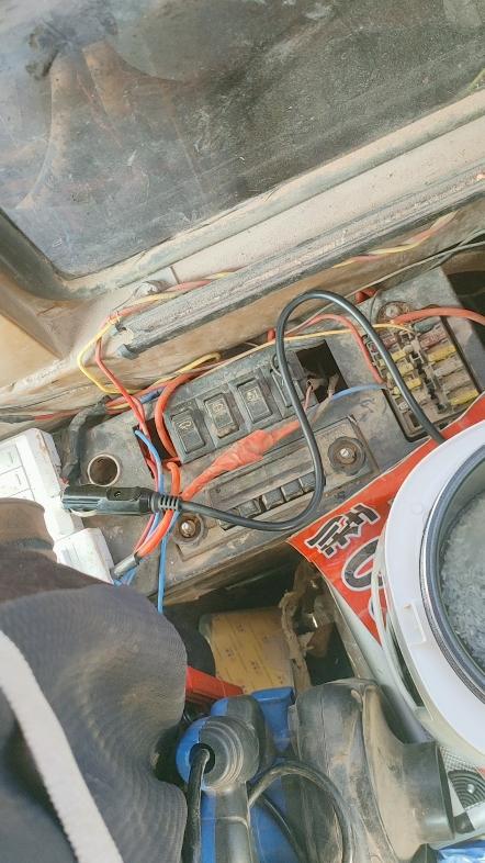 【我为爱机评分】老古董机卡特E70B