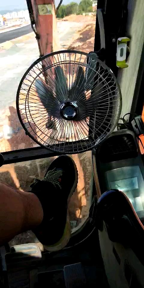 降温利器:空调这样用 夏天透心凉!