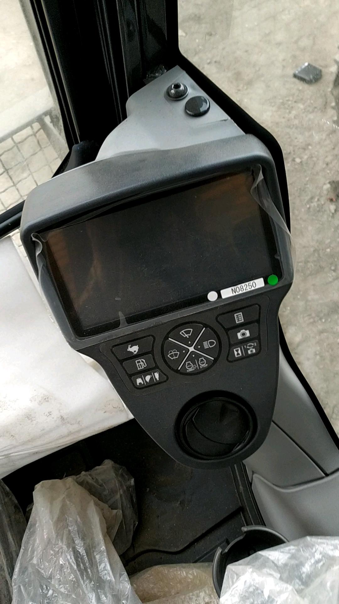 【金猪送福】凯斯CX380C超越经典,你值得拥有!