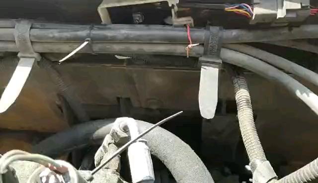 【一招鲜】江湖犹在,侠骨永存!一招改泵控提速沃尔沃480