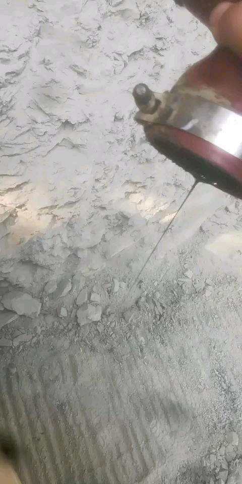 挖机憋车熄火问题