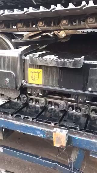 新车加满油漏油-帖子图片