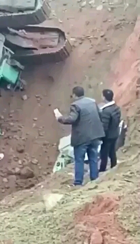 车震需谨慎