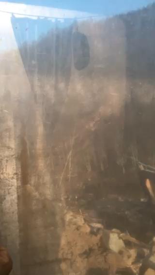 【我的铁甲日记第227天】一车一挖机