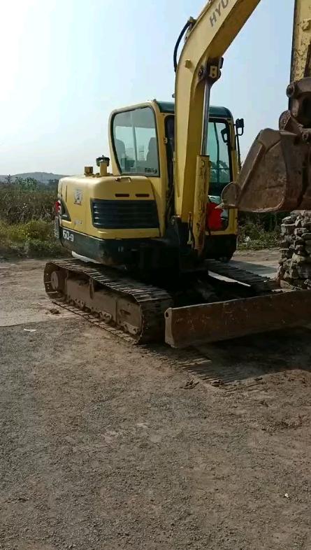 挖掘机出售-帖子图片