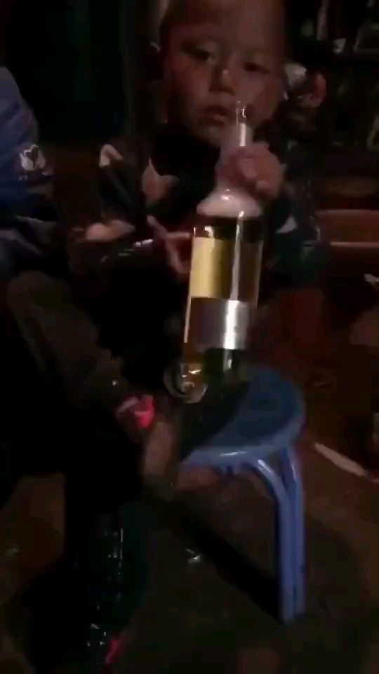 2019挖机销量火爆,市场混乱