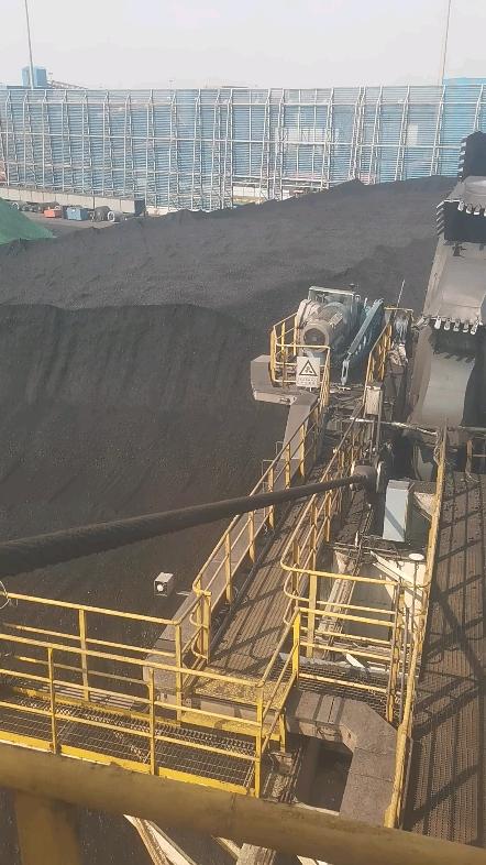 大电动 挖机 3000t/h
