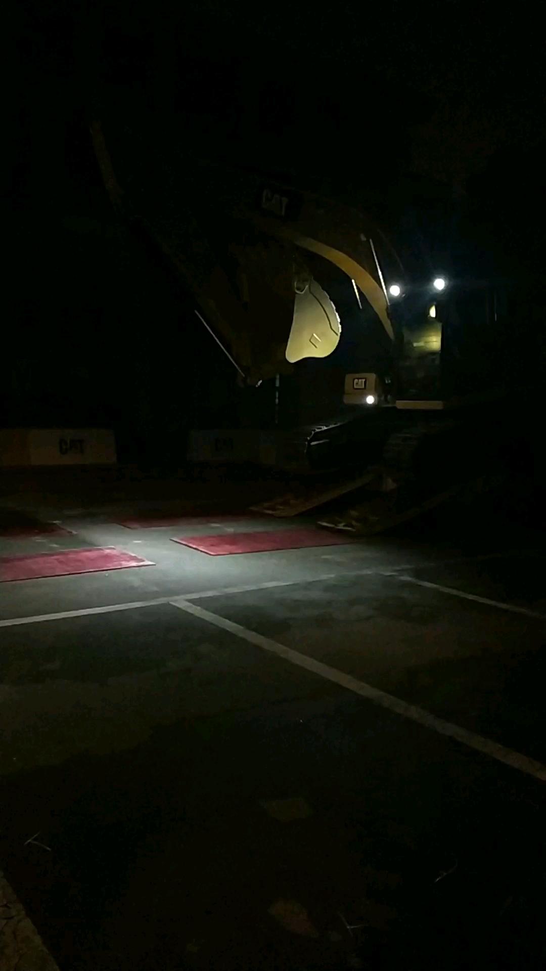 卡特争霸赛+甲友聚会+长沙展会