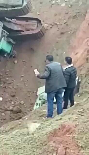 车震过度翻得吗