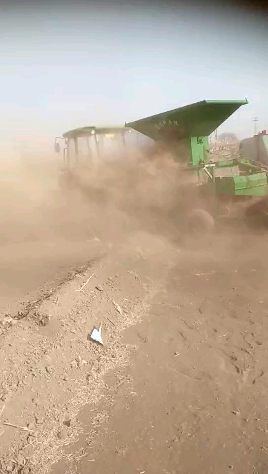 【視頻征集】高級設備,粉碎機-帖子圖片