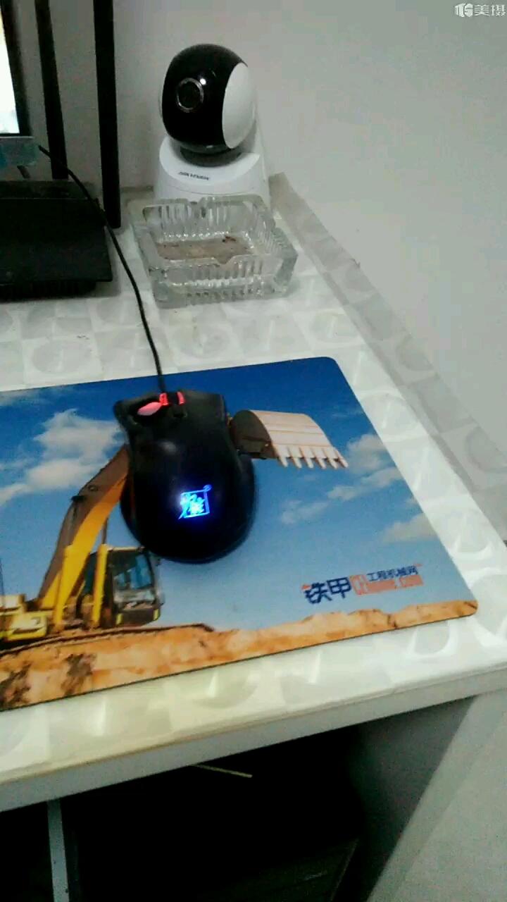 EX8000日立挖机模型图片展示一波-帖子图片