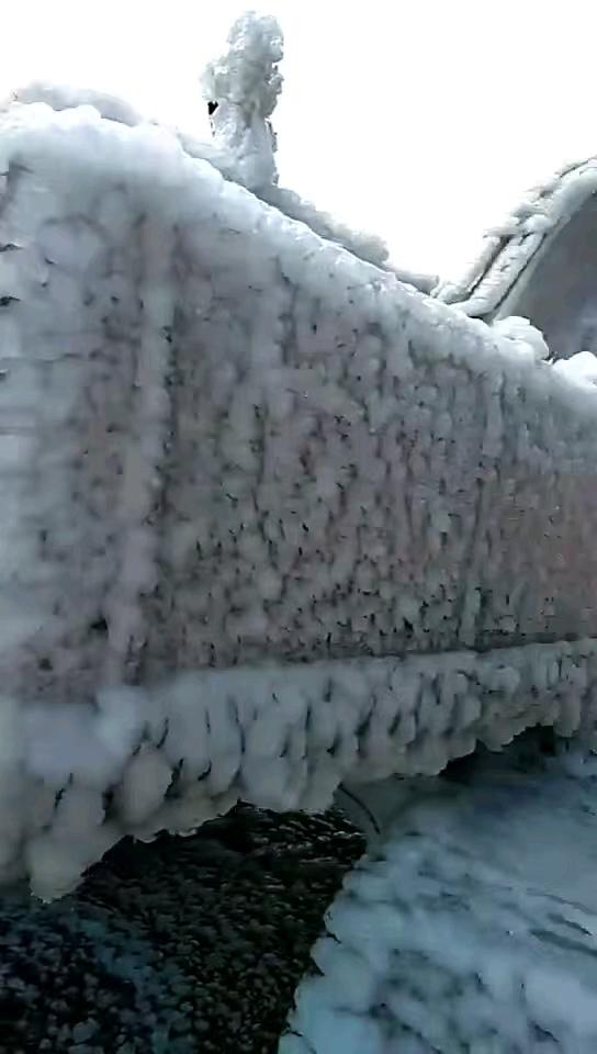 【冬季保养妙招】冬季该如何保养挖机?浅谈心得