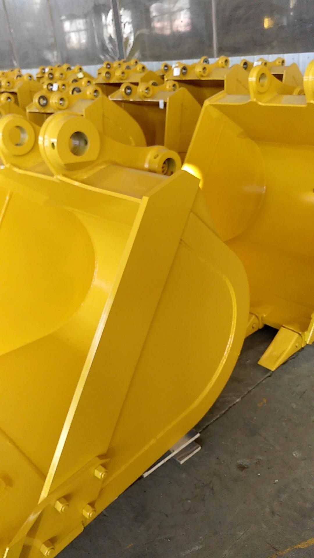 小松黄才是真的黄!