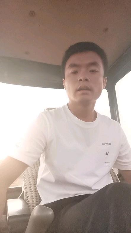 【斗山伴我行】飞哥说车之一代经典斗山DH55