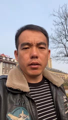 精勇说车(11):翻新车离我们远吗?-帖子图片