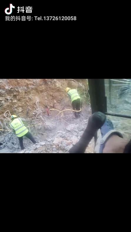 現在學挖掘機前景怎么樣-帖子圖片