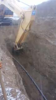 【我為柳工代言】我對柳工挖掘機情有獨鐘-帖子圖片