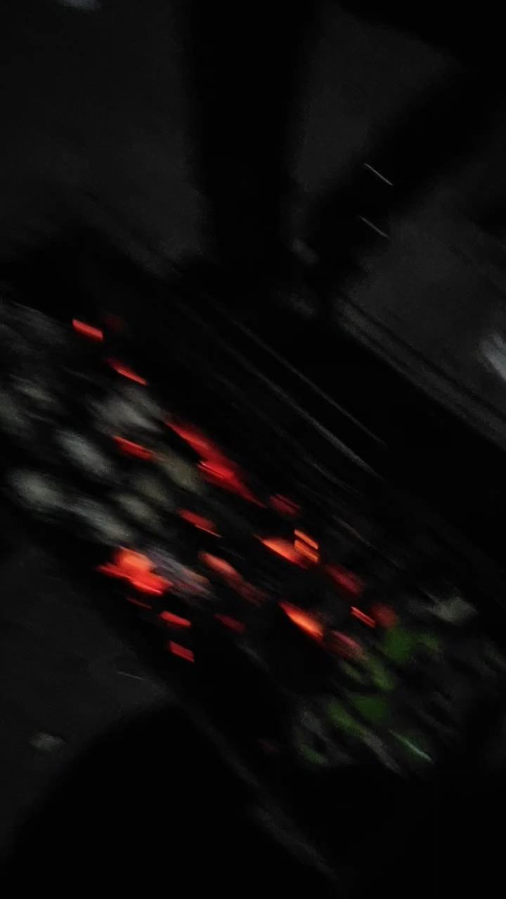 20鏟車出租-帖子圖片
