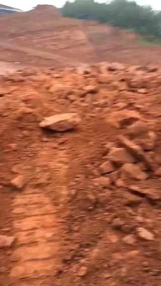 斗山DX220-9C挖掘機1200小時使用報告
