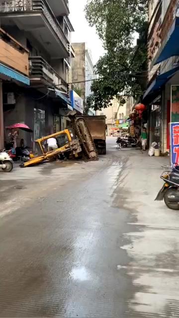 惠州挖掘機培訓學校除名 自學成才-帖子圖片