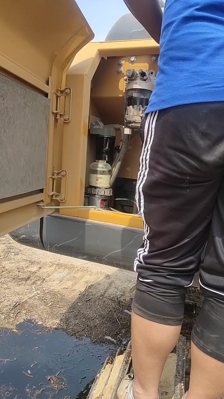 徐工xe215d-帖子圖片