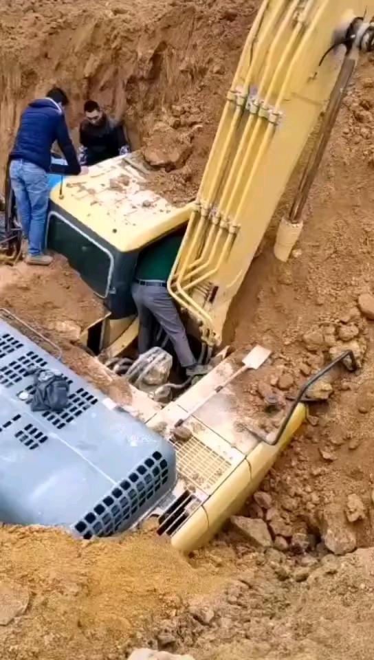 怎么才能快点挖出来?