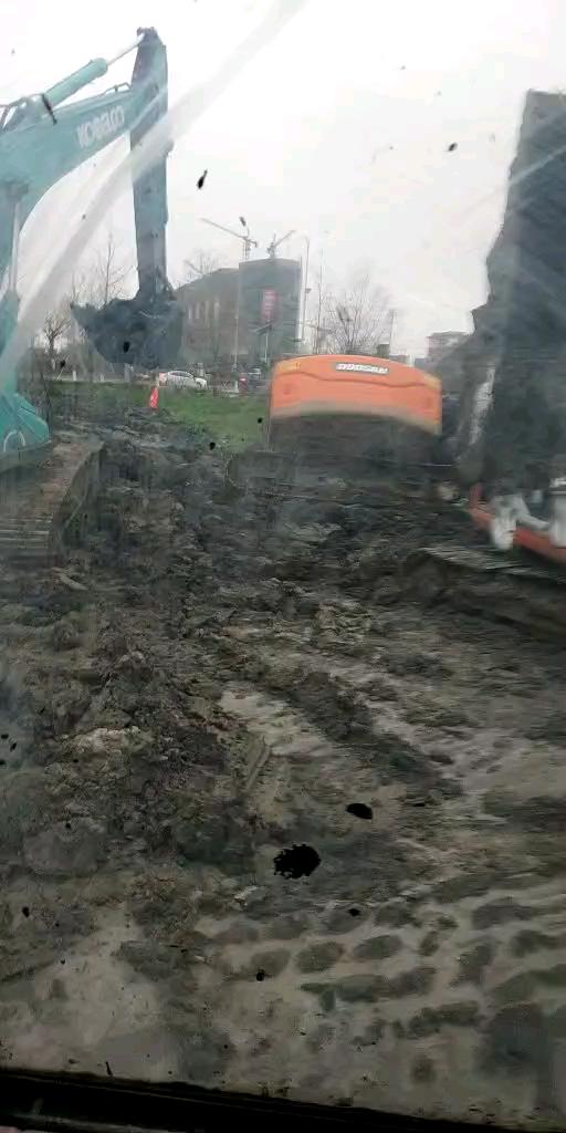 淤泥有风险入坑需谨慎