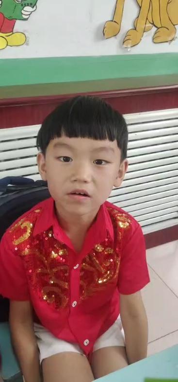 【最美甲二代】龙生龙凤生凤老鼠的儿子会打洞[表情][表情][表情]