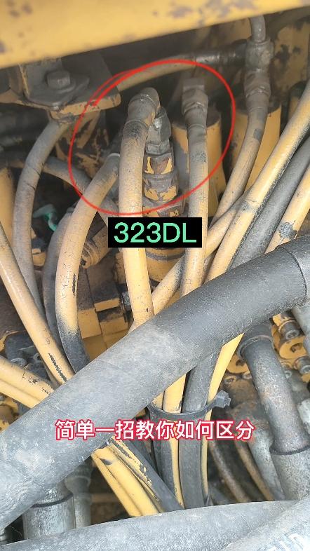 為什么二手市場上見不到320D-帖子圖片