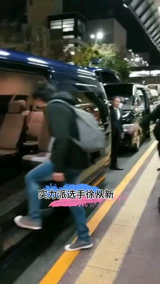 【中国骄傲】CAT全球机手争霸赛-中国区总冠军重磅登场!
