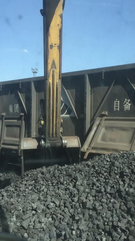 【铁甲视频】挖机日常干活