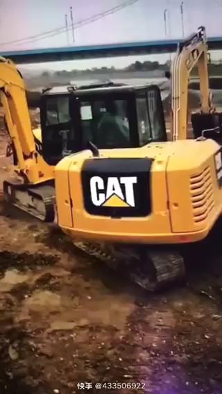 【铁甲视频】谁输了,谁去挖大粪