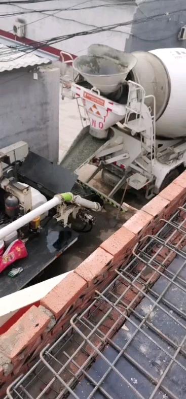 中聯泵車-帖子圖片