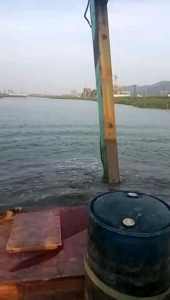 【铁甲视频】没有路