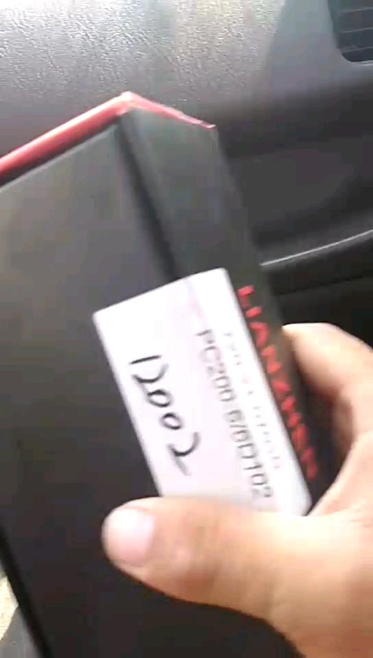 【维修小记】PC200-6电磁阀现场安装实测