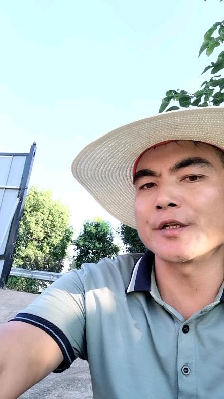 【视频说车大赛】国产小挖,农村干活利器-帖子图片