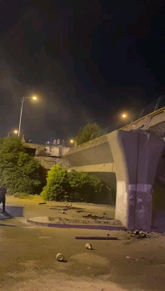 無錫橋,塌了-帖子圖片