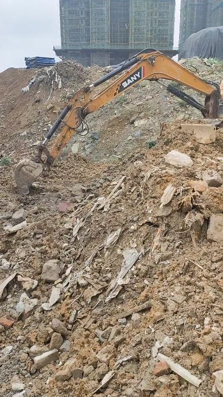 貴陽哪里可以學挖機,貴陽挖機培訓學校,貴陽學挖機哪里好-帖子圖片