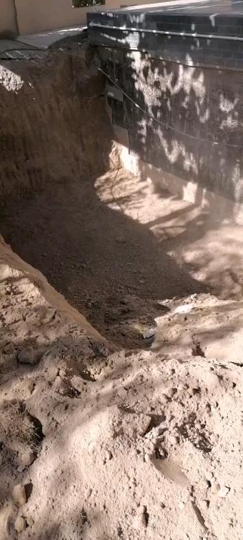 卡特17微挖