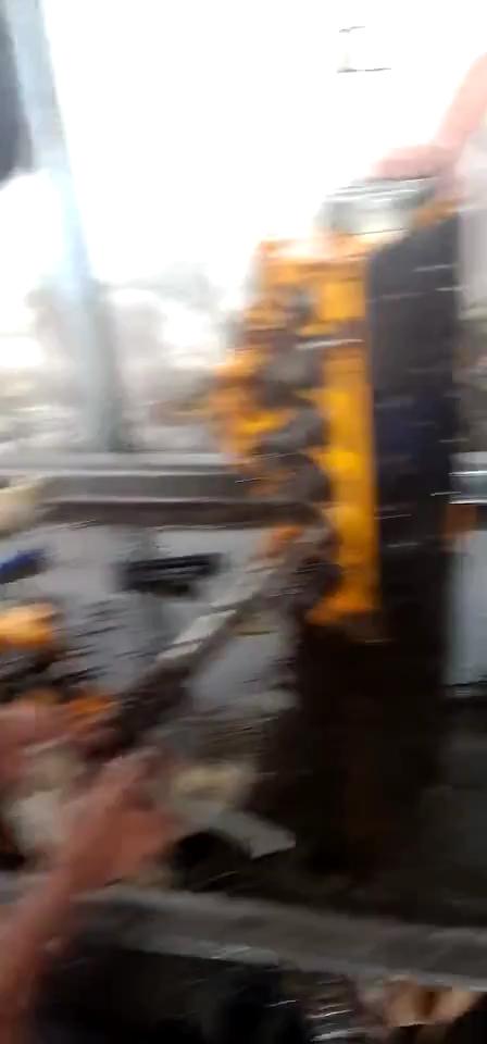 專業挖掘機維修-帖子圖片